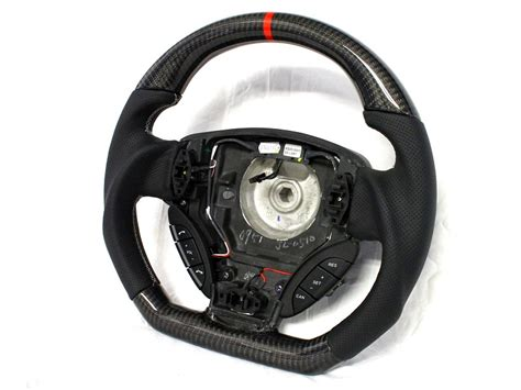 aston martin steering wheel aston martin carbon sport steering wheel 6speedonline