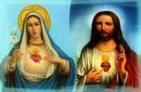 imagenes catolicas ventas image gallery imagenes religiosas catolicas