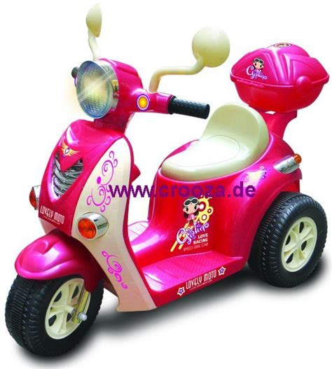 Kinderautos Ab 8 Jahren by Crooza Elektro Kinderauto Kinderfahrzeug Kinder