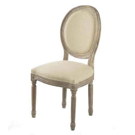 sedie francesi sedia stile francese in olmo etnico outlet mobili etnici