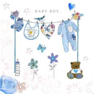 newborn baby boy card images cards i like newborn baby boys and babies