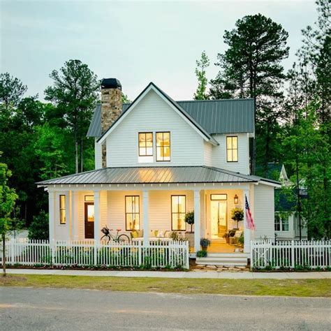 big farmhouse how to achieve farmhouse style bynum design