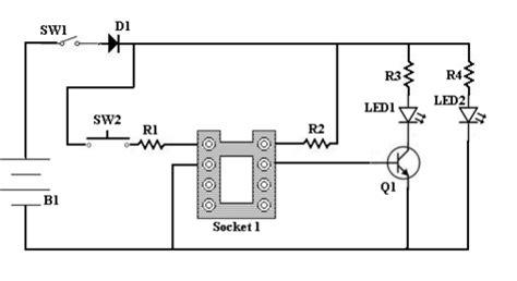 resistor queimado resistor queimado como saber 28 images associa 231 227 o de resistores eletromagnetismo f