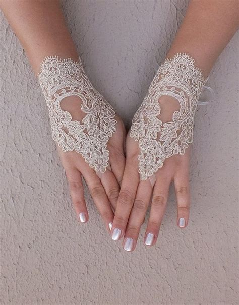 Gloves Sarung Tangan Furygan Afs6 89 best images about vintage vibe on blush lace and vintage wedding dresses