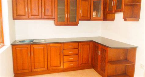 awesome  images wooden pantry cupboard designs homes decor