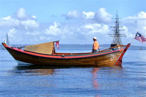 wooden dory boat for sale spira international inc lone star st pierre dory wooden