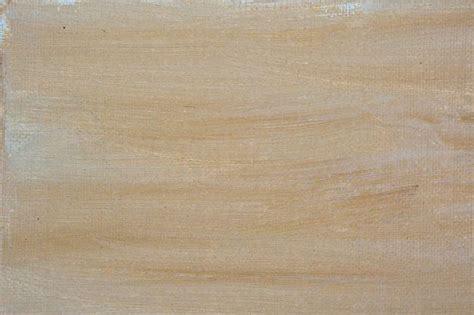 comment poser une terrasse en bois 4357 comment poser une terrasse en bois composite