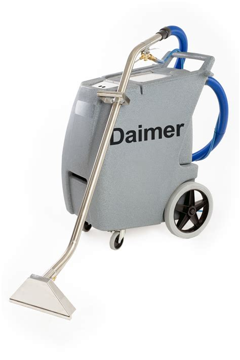 steam rug cleaners steam carpet cleaners for commercial applications from daimer industries 174