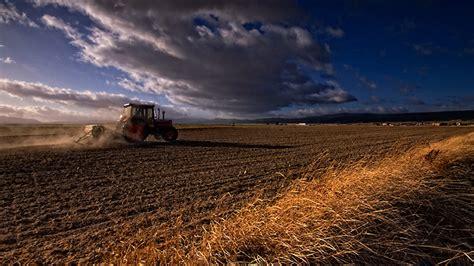 uatre nueva escala salarial para los trabajadores agrarios uatre nueva escala salarial 2017 download pdf