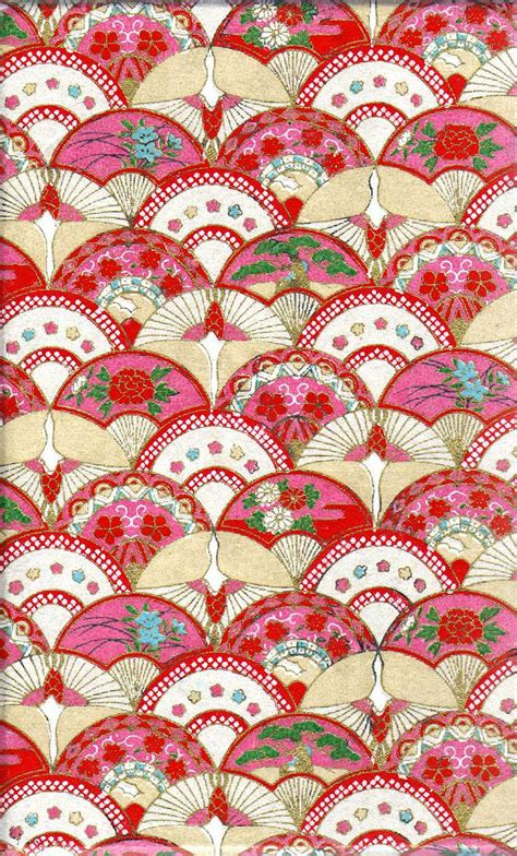 fabric pattern styles pin by gilly flower studio on pattern designs pinterest