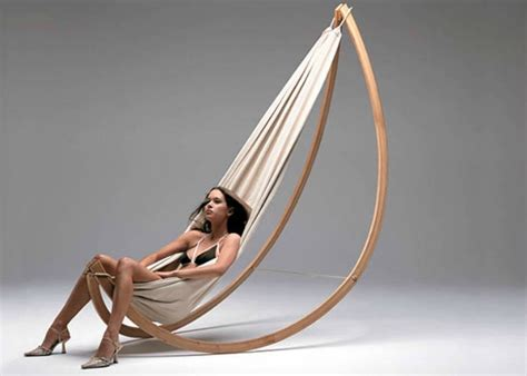hammock rocking chair chill out in these hammocks for any space best of