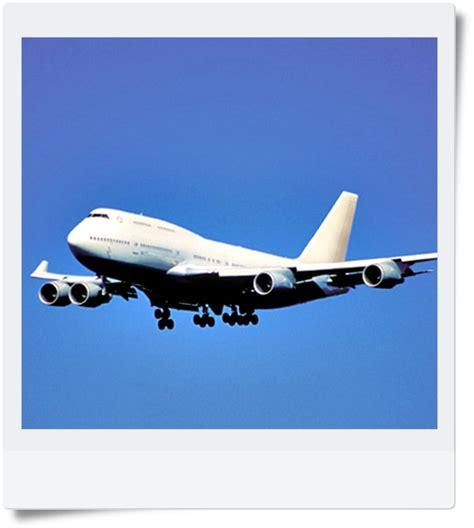 tips naik pesawat tanpa bagasi artikel contoh surat permintaan penawaran harga barang