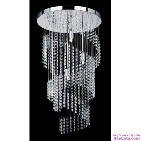 Chandelier Modern Design Living Room Design Ideas Modern Chandelier