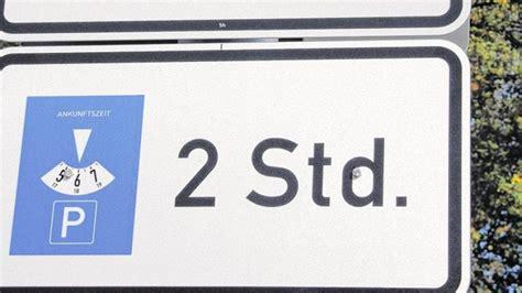 provisionsfreie wohnung in düsseldorf schn 228 ppchen h 228 user in d 252 sseldorf