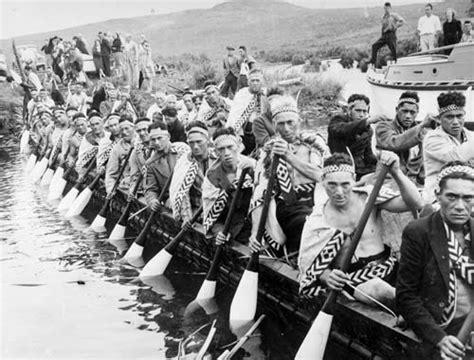Wakai Wakal Replika Replica Murah ngä tokimatawhaorua canoe replica â muriwhenua tribes â te