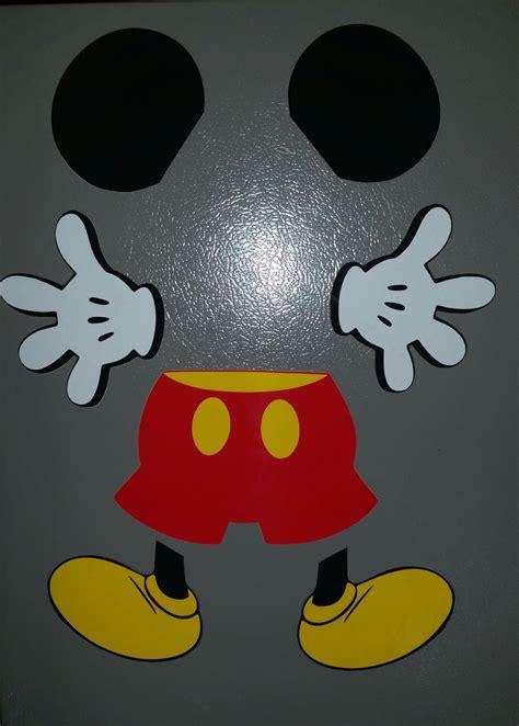 Disney Door Magnets by Cruise Door Magnets Disney By Creativecustomsbyash On Etsy