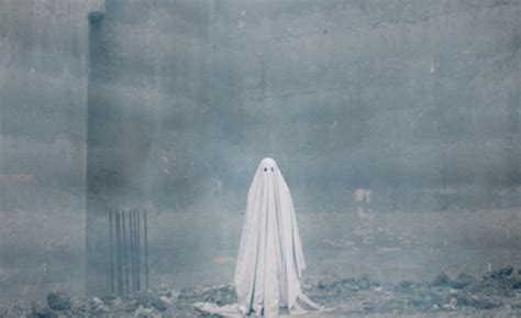 film a ghost story movie review a ghost story mxdwn movies