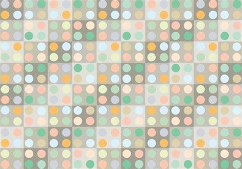 pastel pattern illustrator pastel dot pattern background vector download free