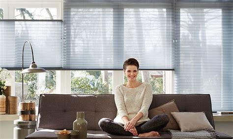 duette shades maten raamdecoratie binnenzonwering luxaflex 174 hilversum