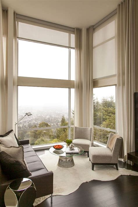 window blinds ideas 84 best images about cortinas on pinterest window