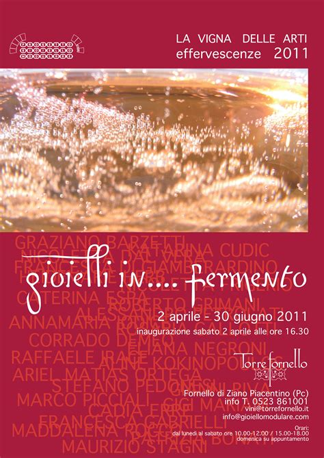 www di piacenza it 2011 mars 183 bijou contemporain