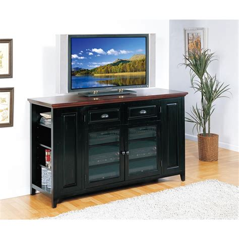 Shabby Chic Entertainment Center 5676 by 71 Best Shabby Chic Entertainment Center Images On