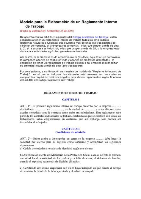 modelo de certificado de convivencia modelos de curriculum modelo de certificado de convivencia en peru