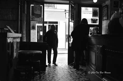 comptoir des canettes comptoir des canettes chez georges 11 rue des canettes