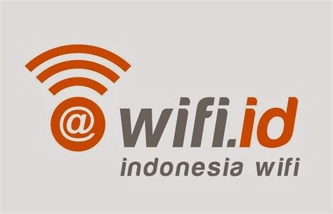 wifi indonesia pt infotech digital system