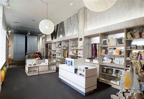 design quarter art shop wam shop weisman art museum store museum book store
