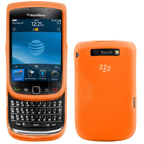 Hp Bb Torch Di Malaysia blackberry torch 2 9810 price in malaysia