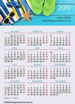 nsw school holidays  term     calendar