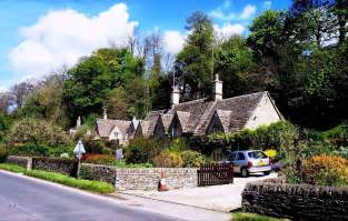 Country Cottage Holidays Cottages In Cornwall Accommodation Self Catering