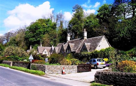 cottages in cornwall accommodation self catering