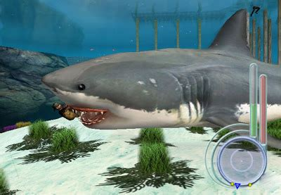 jaws full version software download game pc jaws unleashed full version johnny games