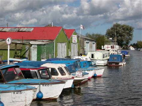 maycraft potter heigham boats for sale maycraft potter heigham the official norfolk broads forum
