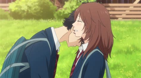 ao haru ride anime review ao haru ride windinabox