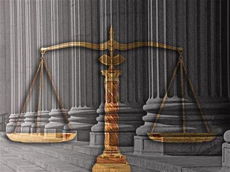 Midland County Tx Court Records Midland Tx Dwi Attorney Midland Tx Dui Lawyer
