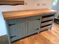free standing kitchen islands for sale freestanding kitchen island for sale in uk view 64 ads