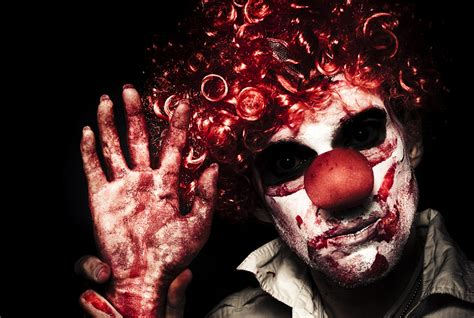 best horror in world most horror pictures in the world www imgkid the