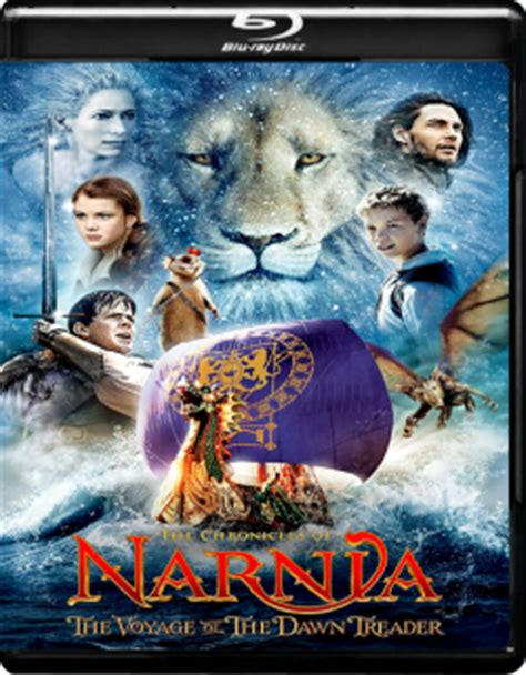 film genre narnia download the chronicles of narnia the voyage of the dawn