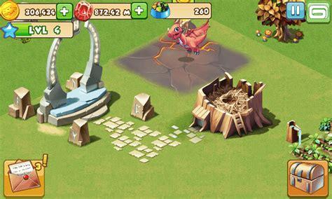 mod dragon mania gems dragon mania v4 0 0 apk mod unlimited money gems