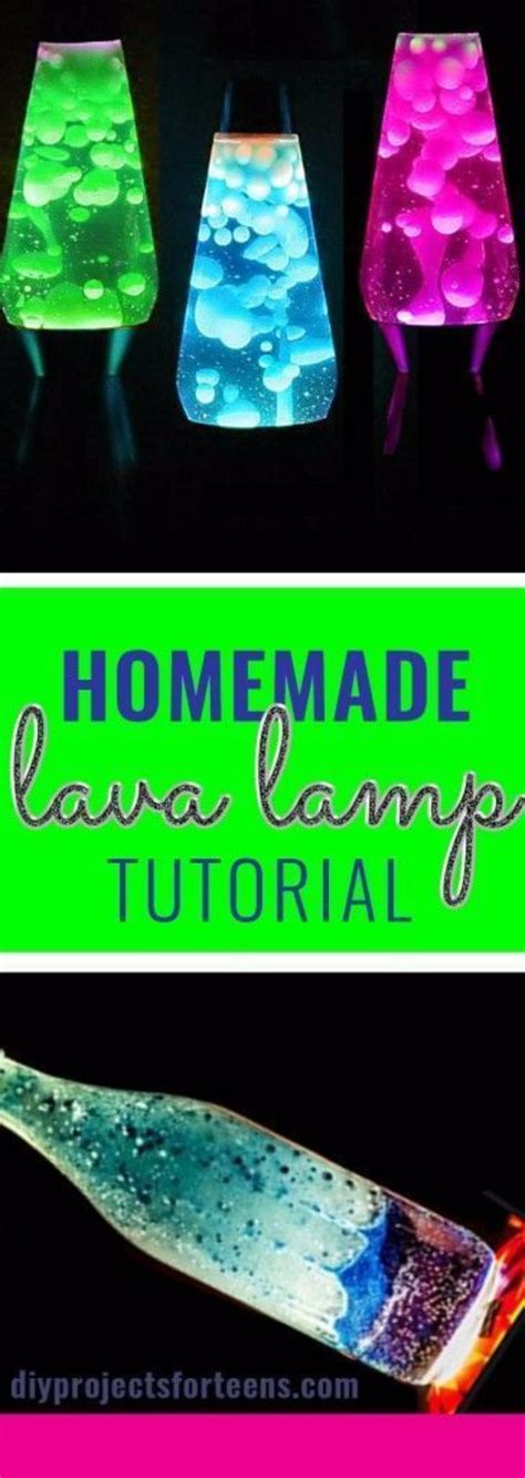 lights diy projects 37 diy lighting ideas for diy projects for