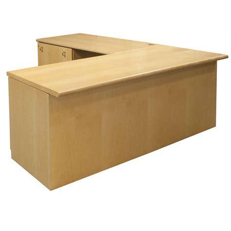 herman miller desk l herman miller geiger used l shape 30 215 66 left desk