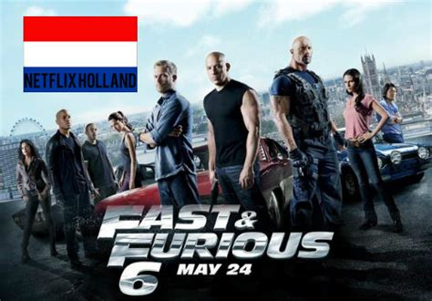 fast and furious on netflix fast furious 6 p 229 netflix holland
