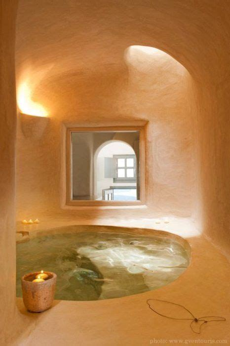 Home Bathtub Spa by Cob Houses House And Search On