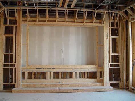 home theater installation build  tvinstallationhouston
