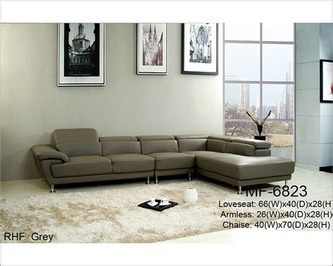 3 Pc Sectional Sofa 3 Pc Sectional Sofa Set Mf 6823