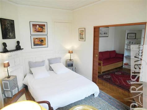2 Bedroom Apartments Paris | 2 bedroom apartment short term renting paris tour eiffel