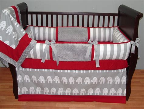northwoods baby bedding baby bedding for cribs best solid navy crib bedding with